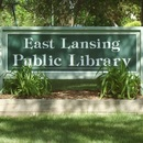 East Lansing Public Library