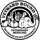 Michigan State University Vetward Bound Program