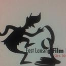 East Lansing Film Festival