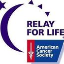 Relay For Life of Colby-Sawyer College