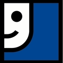 Goodwill Industries of South Central Ohio