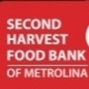 Second Harvest Food Bank: Charlotte, NC