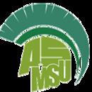 ASMSU Class of 2018