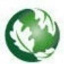 Ives Road Fen Preserve