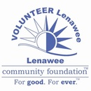 VOLUNTEER Lenawee!