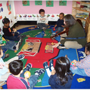 Lehman College Child Care Center