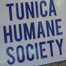 Tunica Humane Society
