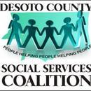 DeSoto County Social Services Coalition