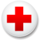American Red Cross - Mid-South Chapter