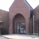 M. R. Dye Public Library - Horn Lake - First Regional