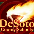 Desoto County School Department Of Leadership Development