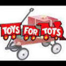 Mid South Toys For Tots