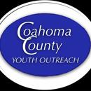 Coahoma Youth Outreach And Enrichment