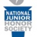 Hernando Middle School National Junior Honor Society
