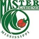 DeSoto County Master Gardener Association