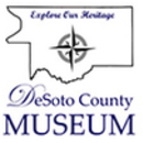 DeSoto County Museum and the Historic DeSoto Foundation