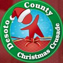 Desoto County Christmas Crusade