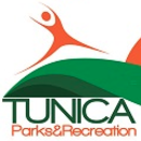 Tunica County Recreation Commission Seniors Volunteer Program