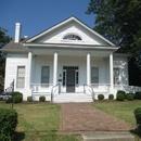 Ida B. Wells Barnett Museum