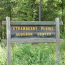 Strawberry Plains Audubon Center