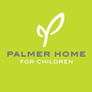Palmer Home For Children  - Desoto County