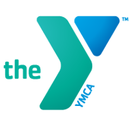 Olive Branch Family YMCA