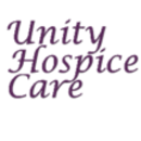 Unity Hospice Care, Inc.
