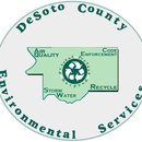 DeSoto County Environmental Services