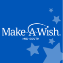 Make A Wish, Mid-South