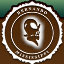 City Of Hernando Community Development