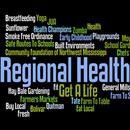 Regional Health Council