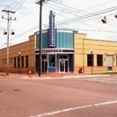 Clarksdale Revitalization, Inc.