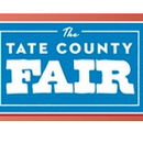Tate County Fair Association