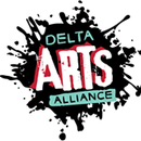 Delta Arts Alliance