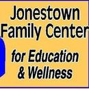 Jonestown Family Center