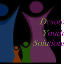 Desoto Youth Solutions