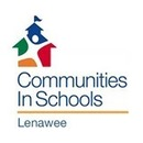 Communities in Schools of Lenawee