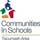 Communities In Schools of the Tecumseh Area