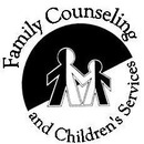 Family Counseling & Children's Services of Lenawee
