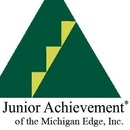 Junior Achievement of the Michigan Edge, Inc.