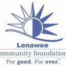 Lenawee Community Foundation