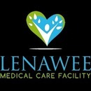 Lenawee Medical Care Facility