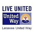 Lenawee United Way