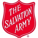 Salvation Army - Adrian