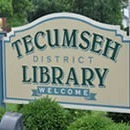 Tecumseh District Library