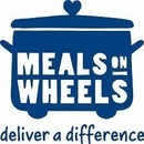 Multi-County CSA: Meals On Wheels