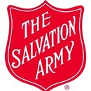 Salvation Army of Meridian, MS