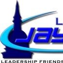 Lansing Jaycees