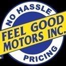 Feel Good Motors