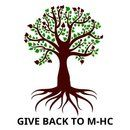 Give Back to Martinsville-Henry County